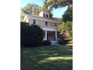 750 Piedmont Avenue NE, Atlanta, GA 30308 (MLS #5796349) :: North Atlanta Home Team
