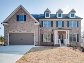 914 Rolling Branch Way, Lawrenceville, GA 30045 (MLS #5796368) :: North Atlanta Home Team