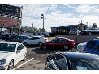 3488 Stone Mountain Parkway, Snellville, GA 30078 (MLS #5796420) :: North Atlanta Home Team