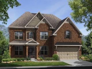 733 Faraday Circle, Suwanee, GA 30024 (MLS #5796503) :: North Atlanta Home Team