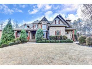 2315 Manor Creek Court, Cumming, GA 30041 (MLS #5796533) :: North Atlanta Home Team