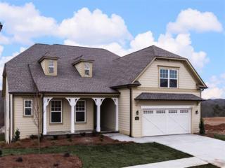 4031 Lavender Point, Gainesville, GA 30504 (MLS #5796549) :: North Atlanta Home Team