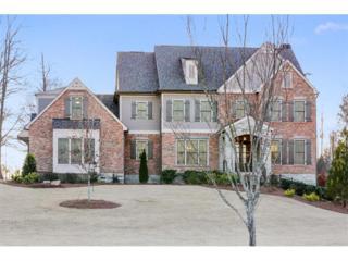 3010 Haven Reserve, Milton, GA 30009 (MLS #5796558) :: North Atlanta Home Team