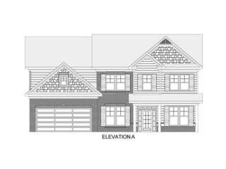 5758 Rivermoore Drive, Braselton, GA 30517 (MLS #5796567) :: North Atlanta Home Team