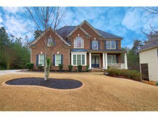 1115 Crestbrook Drive, Cumming, GA 30040 (MLS #5796589) :: North Atlanta Home Team