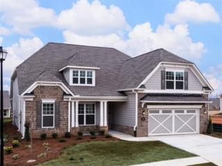 4054 Cranberry Lane, Gainesville, GA 30504 (MLS #5796595) :: North Atlanta Home Team