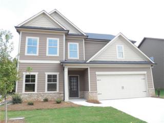 5948 Park Bend Avenue, Braselton, GA 30517 (MLS #5796622) :: North Atlanta Home Team