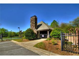 89 Village Court, Jasper, GA 30143 (MLS #5796646) :: The Zac Team @ RE/MAX Metro Atlanta