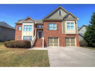6605 Hampton Rock Lane, Cumming, GA 30041 (MLS #5796657) :: North Atlanta Home Team