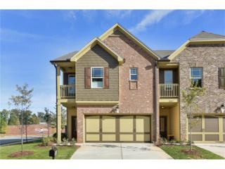 2447 Pepper Court, Lawrenceville, GA 30044 (MLS #5796698) :: North Atlanta Home Team