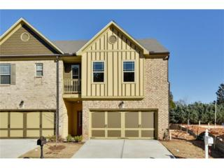 2507 Pepper Court, Lawrenceville, GA 30044 (MLS #5796707) :: North Atlanta Home Team