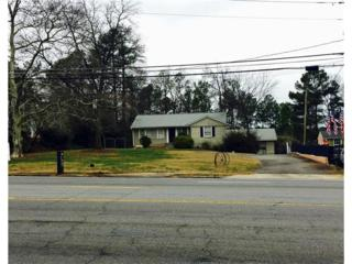 1785 Roswell Road, Marietta, GA 30062 (MLS #5796746) :: North Atlanta Home Team