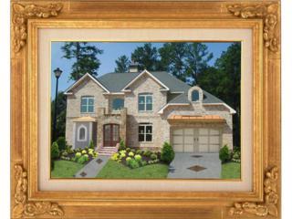 802 Jamont Circle, Johns Creek, GA 30022 (MLS #5796838) :: North Atlanta Home Team