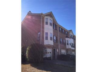 2127 Millgate Lane, Buford, GA 30519 (MLS #5796876) :: North Atlanta Home Team