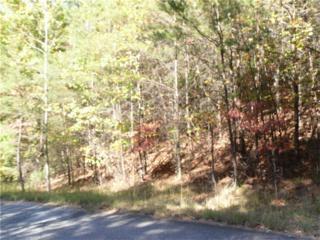 0 High Shoals Drive, Dahlonega, GA 30533 (MLS #5796965) :: North Atlanta Home Team
