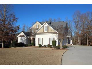 4627 Chartwell Chase Court, Flowery Branch, GA 30542 (MLS #5796972) :: North Atlanta Home Team