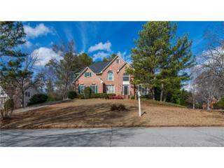 680 Estate Club Circle, Roswell, GA 30075 (MLS #5797134) :: North Atlanta Home Team