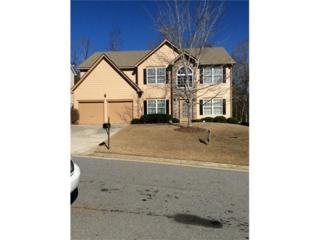 1325 Grey Rock Way, Suwanee, GA 30024 (MLS #5797174) :: North Atlanta Home Team