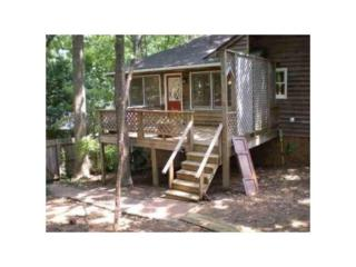 417 Maplecliff Drive, Stone Mountain, GA 30088 (MLS #5797303) :: North Atlanta Home Team
