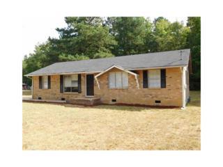 194 Darien Court, Jonesboro, GA 30238 (MLS #5797315) :: North Atlanta Home Team