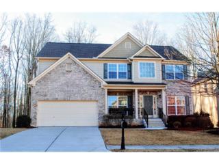4525 Evandale Way, Cumming, GA 30040 (MLS #5797324) :: North Atlanta Home Team