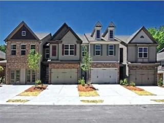 5840 Vinyard Lane, Cumming, GA 30041 (MLS #5797425) :: North Atlanta Home Team