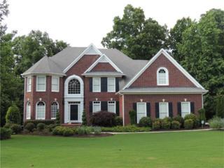 Alpharetta, GA 30022 :: North Atlanta Home Team