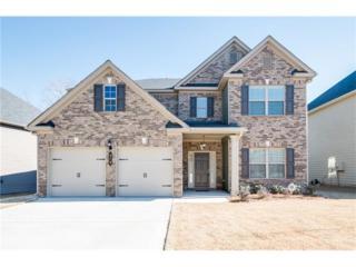 973 Dorsey Place Court, Lawrenceville, GA 30045 (MLS #5797508) :: North Atlanta Home Team