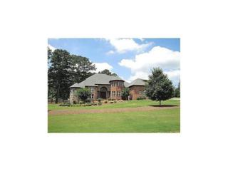 921 Lenora Drive NW, Kennesaw, GA 30152 (MLS #5797568) :: North Atlanta Home Team