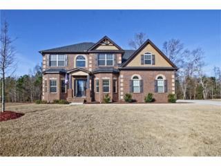 679 Madison Park Drive, Grayson, GA 30017 (MLS #5797576) :: North Atlanta Home Team