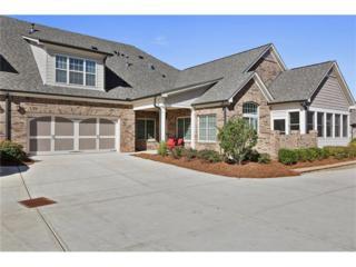 4310 Lanier Ridge Walk #1201, Cumming, GA 30041 (MLS #5797641) :: North Atlanta Home Team