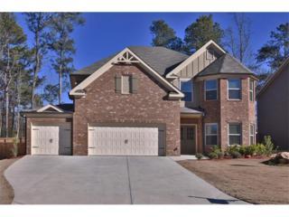 4835 Haysboro Way, Cumming, GA 30040 (MLS #5797670) :: North Atlanta Home Team