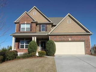 6665 Flagstone Court, Cumming, GA 30028 (MLS #5797749) :: North Atlanta Home Team