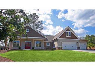 19 Berryhill Place, Cartersville, GA 30121 (MLS #5797750) :: North Atlanta Home Team