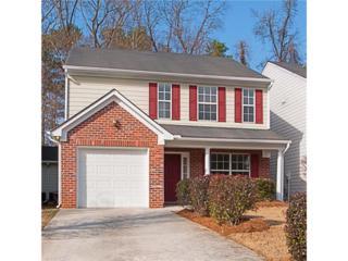 1610 Charleston Walk SE, Atlanta, GA 30316 (MLS #5797932) :: North Atlanta Home Team