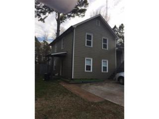 4671 Candlewyck Way, Buford, GA 30518 (MLS #5797971) :: North Atlanta Home Team