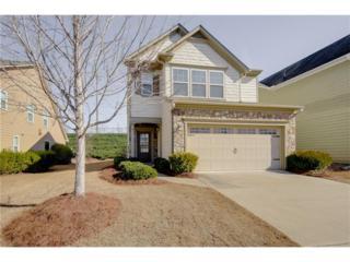 5515 Falls Landing Drive, Cumming, GA 30040 (MLS #5797983) :: North Atlanta Home Team