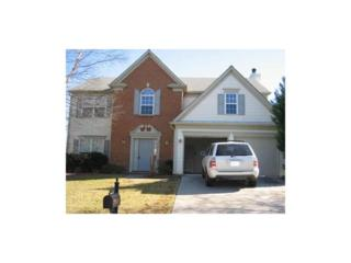 955 Cherringham Court, Alpharetta, GA 30005 (MLS #5798042) :: North Atlanta Home Team