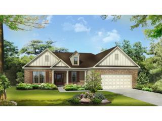 6615 Bransford Drive, Cumming, GA 30040 (MLS #5798127) :: North Atlanta Home Team