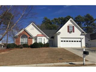 2760 Matlin Way, Buford, GA 30519 (MLS #5798218) :: North Atlanta Home Team
