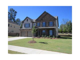 7520 Bromyard Terrace, Cumming, GA 30040 (MLS #5798255) :: North Atlanta Home Team