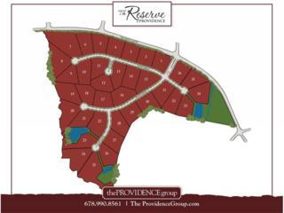 3075 Haven Reserve, Alpharetta, GA 30009 (MLS #5798297) :: North Atlanta Home Team