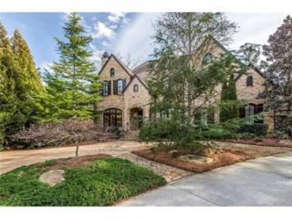 4475 Whitestone Way, Suwanee, GA 30024 (MLS #5798300) :: North Atlanta Home Team
