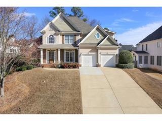 4057 Wyndam Hill Drive, Suwanee, GA 30024 (MLS #5798306) :: North Atlanta Home Team