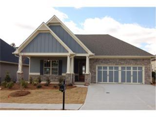 306 Woodridge Pass, Canton, GA 30114 (MLS #5798333) :: North Atlanta Home Team