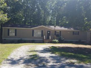 309 Holly Creek Court, Carrollton, GA 30116 (MLS #5798335) :: North Atlanta Home Team