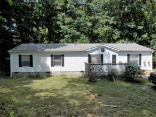 308 Holly Creek Court, Carrollton, GA 30116 (MLS #5798340) :: North Atlanta Home Team
