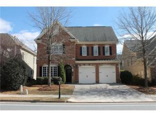 4051 Hillhouse Road SW, Smyrna, GA 30082 (MLS #5798354) :: North Atlanta Home Team