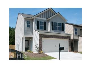 4663 Ravenwood Loop, Union Point, GA 30291 (MLS #5798484) :: North Atlanta Home Team