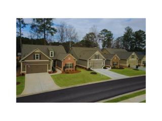2239 Long Bow Chase NW, Kennesaw, GA 30144 (MLS #5798498) :: North Atlanta Home Team